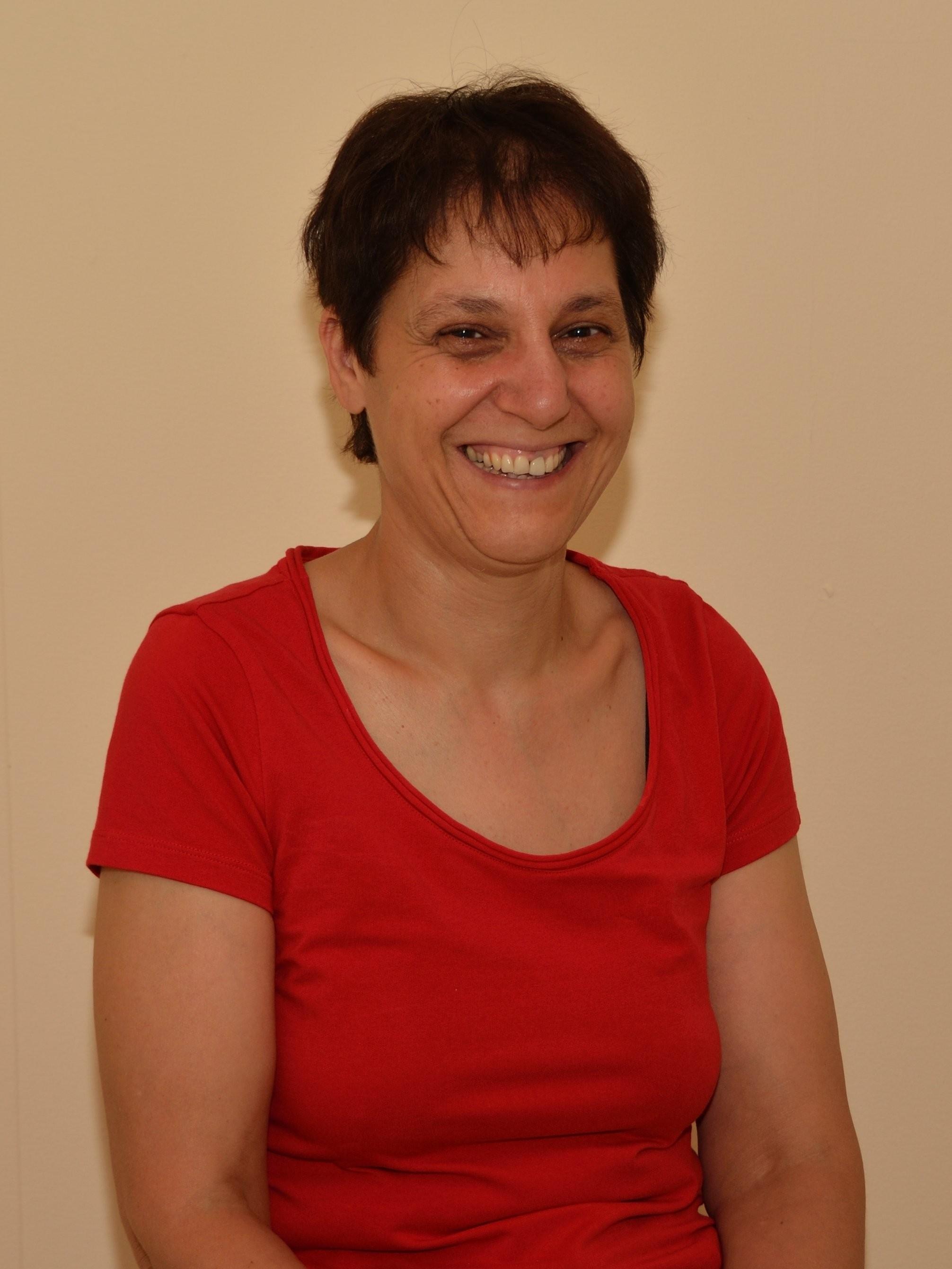 Anna Schär